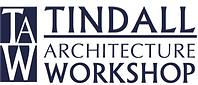 Tindall Architecture Workshop logo