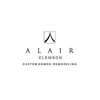 Alair Clemson