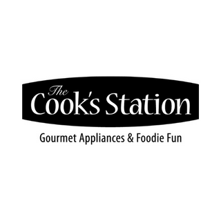 The Cook's Station