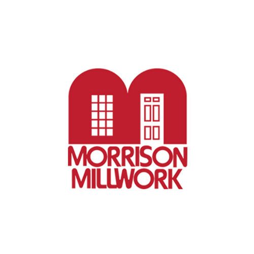 Morrison Millwork
