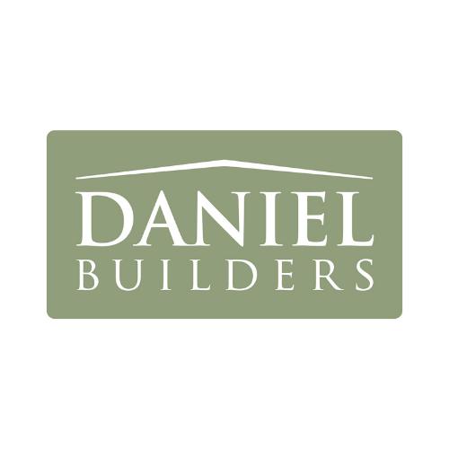 Daniel Builders