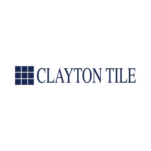 Clayton Tile