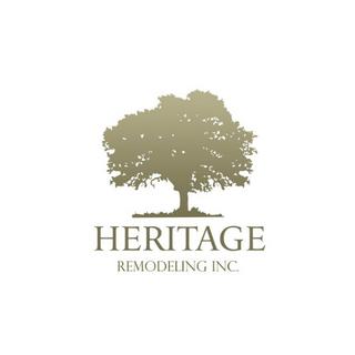 Heritage Remodeling Inc.
