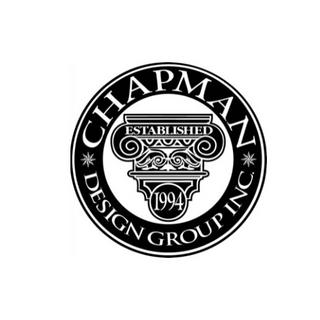 Chapman Design Group