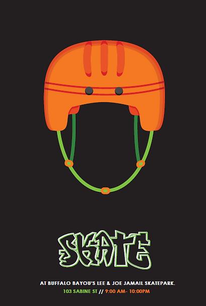 Skate_edited.png