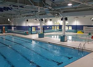 CFB Lap Pool Renovation._._._._._.jpg