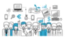 DAY2™ for Enterprise IT Teams