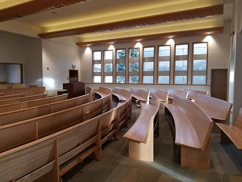 St.Agnes Church.jpg