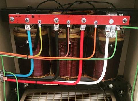 Transformer wiring._._.__edited.jpg