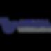 Lytical Ventures logo