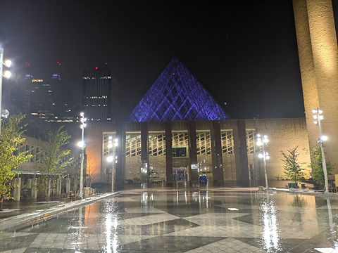Civic Downtown.jpg