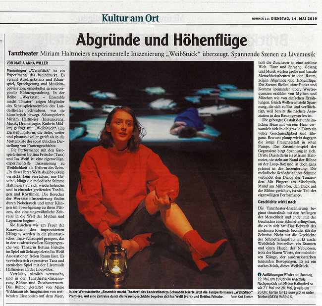 WeibStück_Kritik_Mai2019.jpg