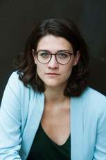 Miriam Haltmeier