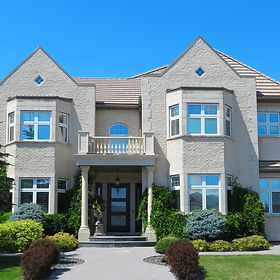 Xcntric Estate Sales | Chicago Western Suburbs