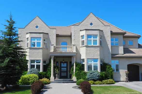 Šta treba da znate kada svoju nekretninu stavite pod hipoteku?