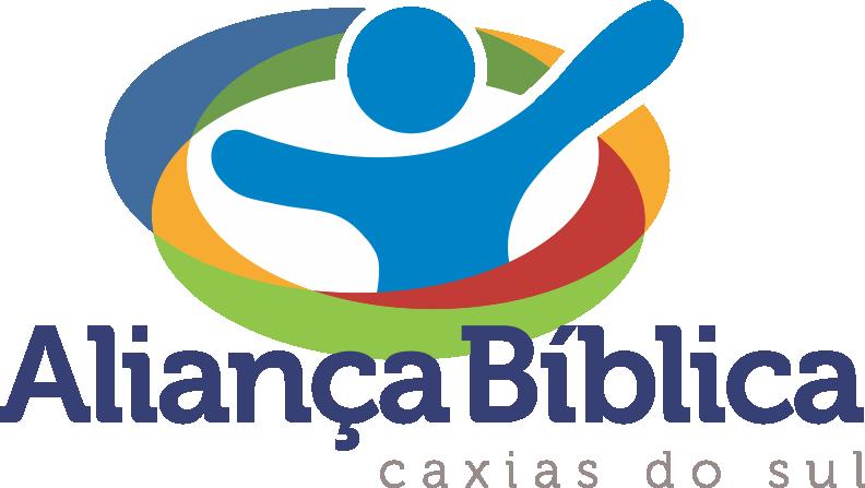 Aliança Bíblica de Caxias do Sul