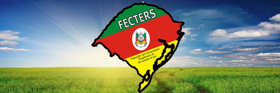 FECTERS