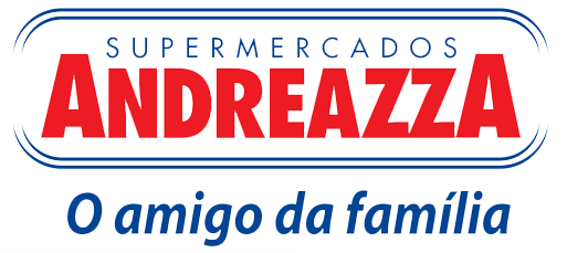 Supermercados Andreazza