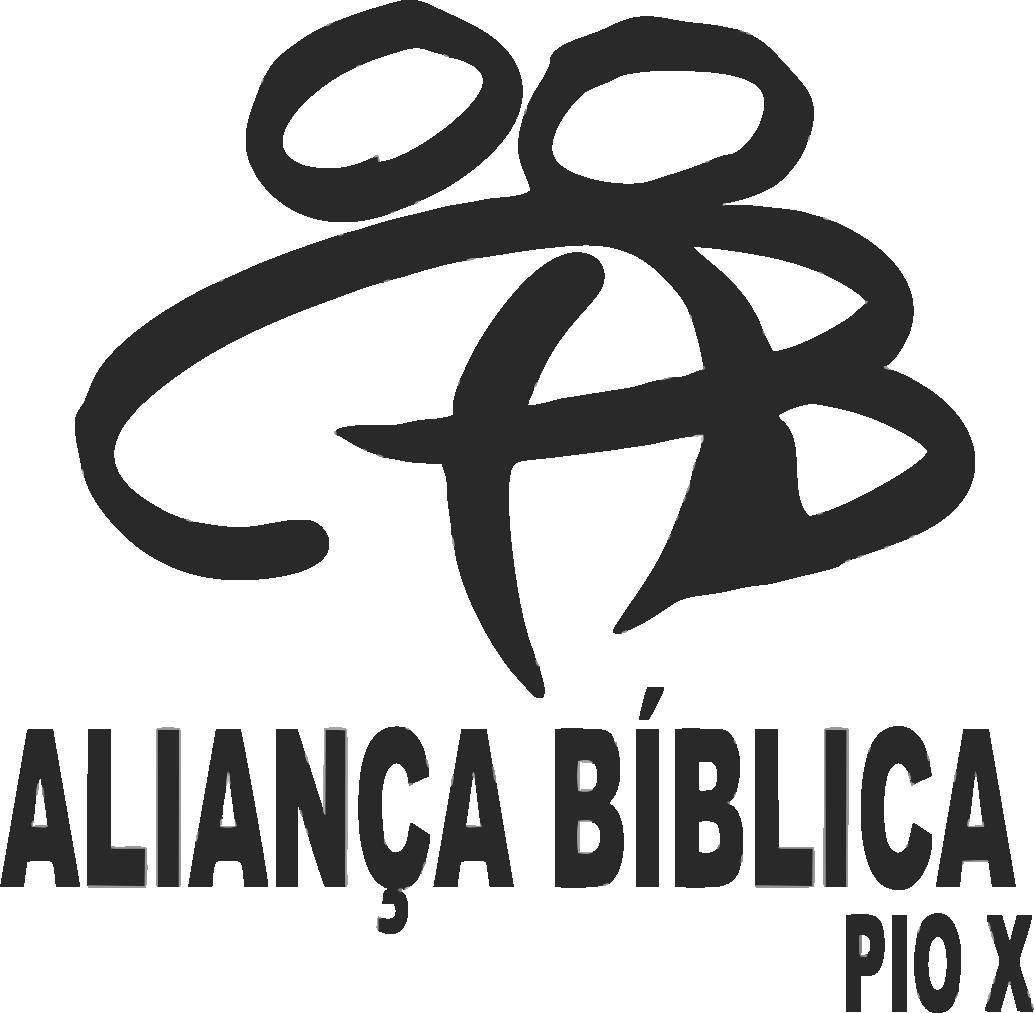 Aliança Bíblica Pio X