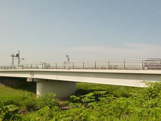 国道325号(水次橋側道橋)