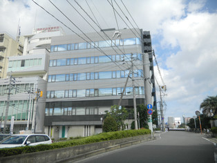 福山コンサルタント
