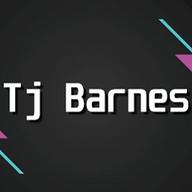 TJ Barnes.png