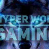 Hyper Wolf.png