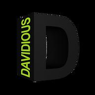 Daddy Davidious.png
