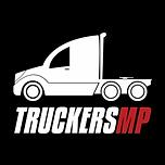TruckersMP.png