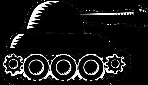 kissclipart-clip-art-tank-clipart-tank-c