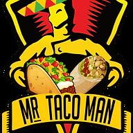 Mr. Taco Man.png