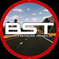 BST Main Logo.png