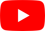 toppng.com-youtube-logo-transparent-png-