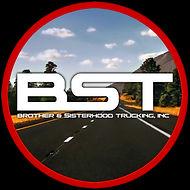BST Black Logo.jpg