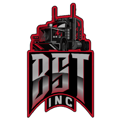 New BST Logo.png