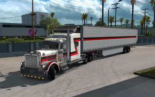 company_truck_1.png