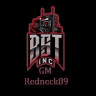 Redneck89.png
