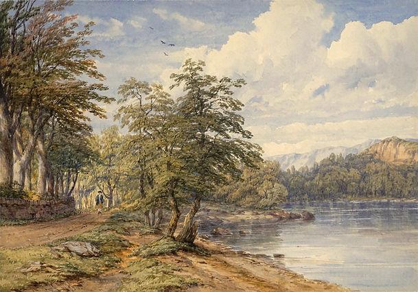 Watercolour 1850.jpg