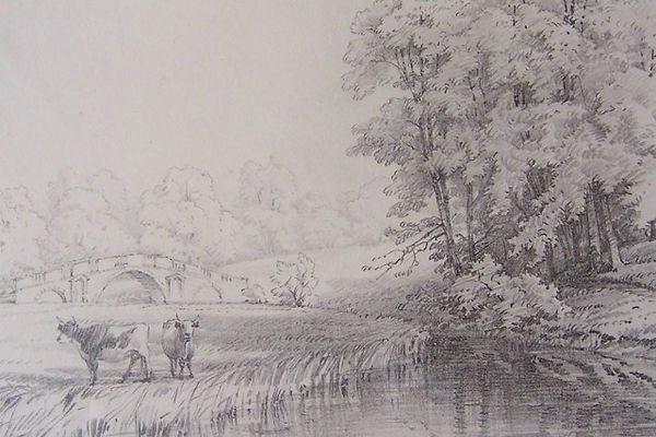 thomas Baker the avon at wolston.jpeg