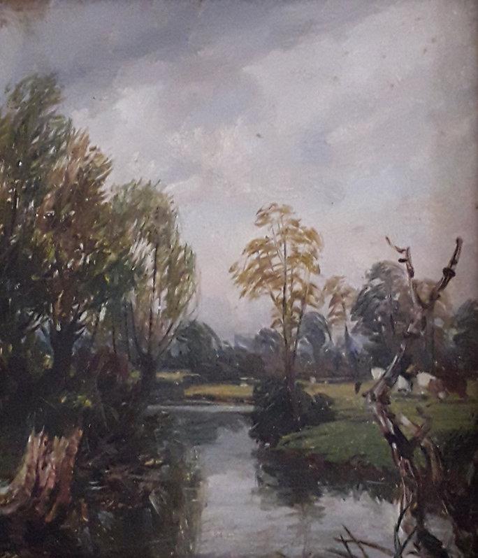 DECEMBER 1863.jpg