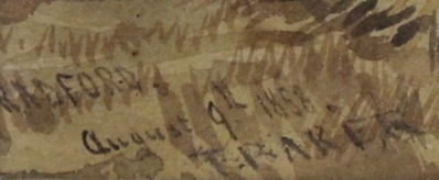 RADFORD 1858.JPG