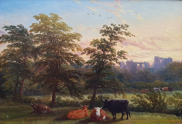 Chris Cox  1860.jpg
