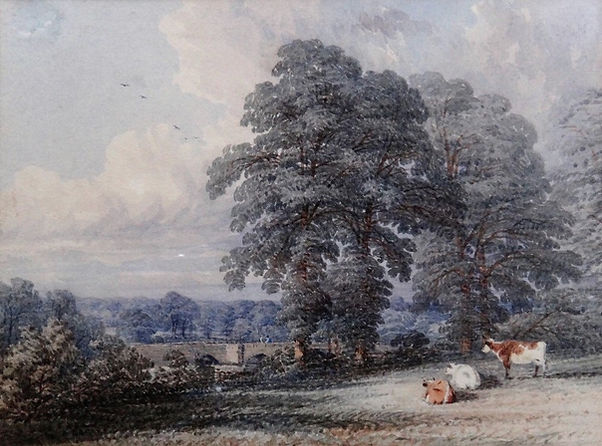 watercolour at Bellmans.jpg