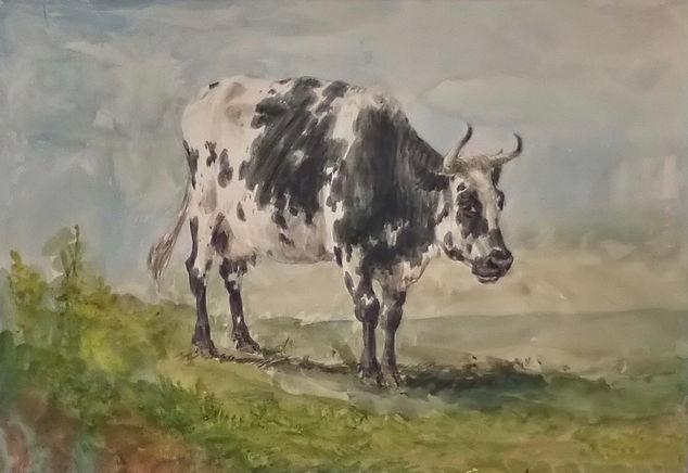 COW SKETCH .jpg