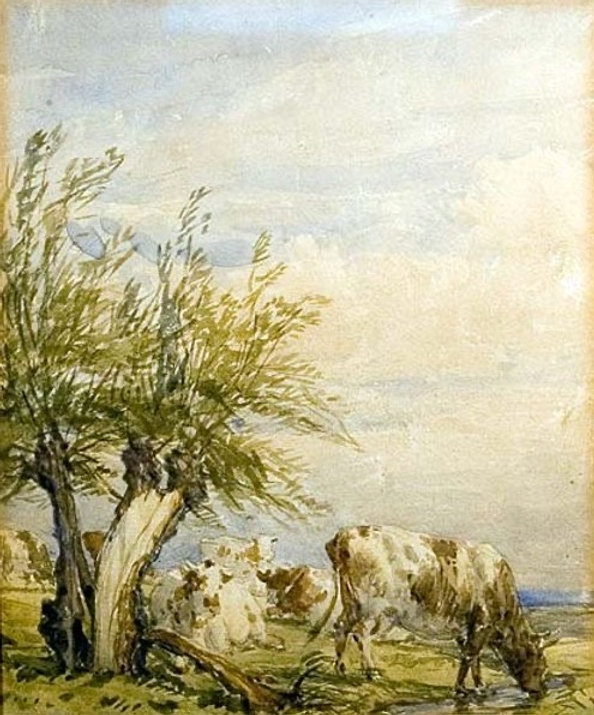 Watercolour No 723.JPG