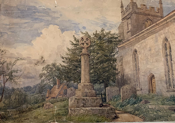 1860 Asho Church copy.jpg
