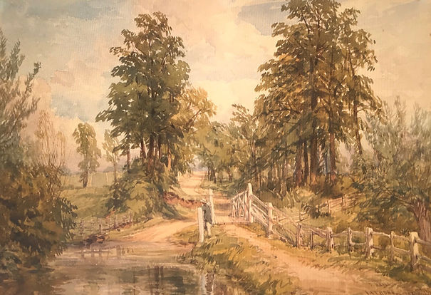 Crossroads  1856 copy.jpg