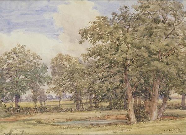 Aug  1860.jpg