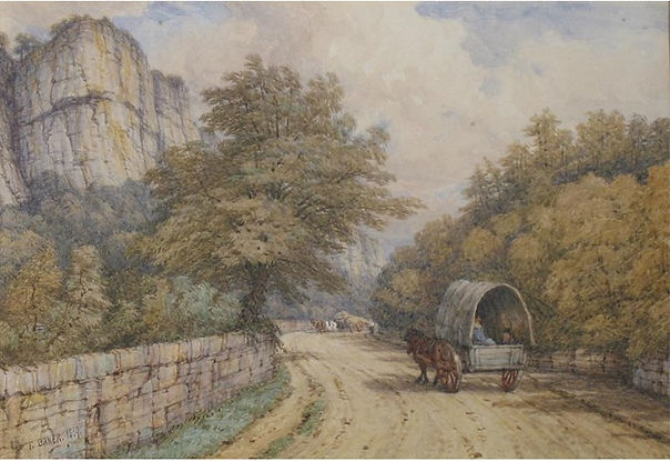 Matlock 1860.jpg