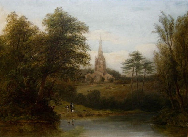 Aston Church 1852.jpg